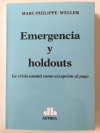 WELLER_Emergencia_y_holdouts